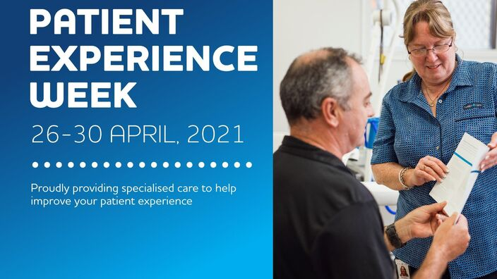 Patient Experience Week 2021 V2 Untitled Page
